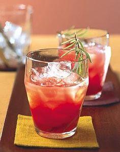 Rezept: Gin-Quitte