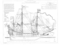 20 free vintage printable blueprints and diagrams remodelaholic free vintage printable blueprints and diagrams malvernweather Choice Image