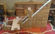 Stairs, Loft, School, Home Decor, Slim, Crates, Stairway, Decoration Home, Room Decor
