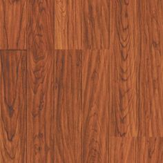 Allen Roth Wood Planks And Laminate Flooring On Pinterest