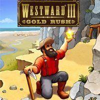 Westward III: Gold Rush [Download] by Sandlot Games, http://www.amazon.com/dp/B001QFY7XO/ref=cm_sw_r_pi_dp_1H4gsb062ZY99