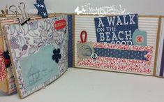 Beach life album.