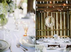 Table decor. Wedding ideas. Nashville Wedding Photographers.