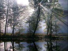 Edvard Grieg - Peer Gynt - Morning Mood