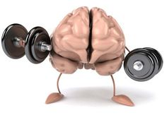 The brain is a living cell and just like muscles need exercise to stay in shape, so does the brain. It is for this reason why it is recommended that you engage the brain in positive exercise so as to… Exercise And Mental Health, Benefits Of Exercise, Transformers, Mudras, Brain Tricks, Addiction Help, Mentally Strong, Abdominal Fat, Mental Strength
