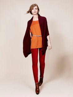 Women's Fall and Winter Styles - Women's Clothes And Apparel Future Fashion, Fashion Books, Winter Collection, Uniqlo, Womens Fashion, Fashion Trends, Winter Fashion, Clothes For Women, Women's Clothes