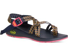 Women - ZX/2® Classic - Camper Purple | Chacos