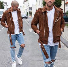 5178aa73aa32 Erkek Modası, Moda Trendleri, Kendin Yap Moda, Erkek Tarzı Kılavuzu, Erkek