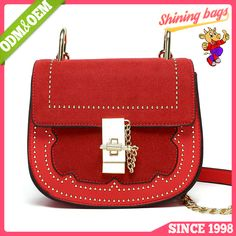 Online Store Products In Demand 2017 Fashionable Top Sale Retro Style Hand  Bags Italy Female Big Designer Bags c3dc985c93e4f