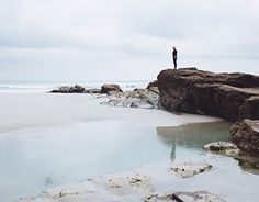 """Check out new work on my @Behance portfolio: """"Photography - Spain trip."""" http://be.net/gallery/52366817/Photography-Spain-trip"""