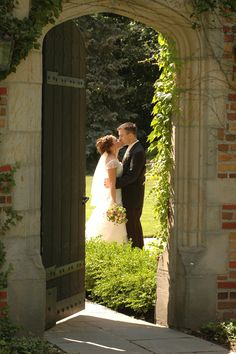 meadow brook hall weddings- my venue - Google Search
