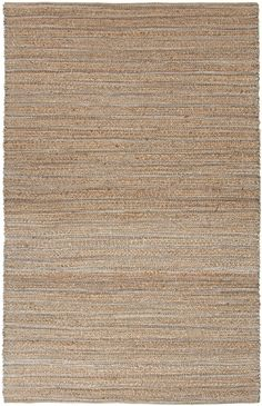 Jaipur Rugs Himalaya Blue Brown Solid Area Rug Reviews Wayfair Australia