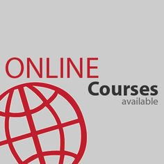Straight forward USCG approved captain's license courses that work. Both online and classroom. Earn your Captains License. News Online, Seas, Online Courses, How To Apply, Training, Free, Work Outs, Excercise, Onderwijs