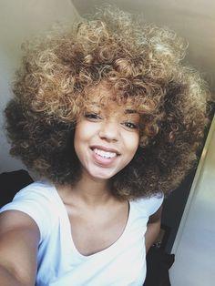 Hairspiration!!