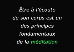 Ces instruments de musique qui vont vous rendre plus zen : http://www.habitudes-zen.fr/2016/ces-instruments-de-musique-qui-vont-vous-rendre-plus-zen/ :) #Instruments #Music #Zen #Méditation
