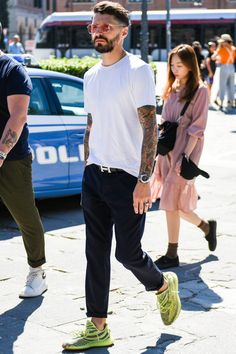 Ugly Outfits, Dope Outfits, Fashion Outfits, Cozy Fashion, Mens Fashion, Just For Men, Smart Styles, Urban Street Style, Modern Man