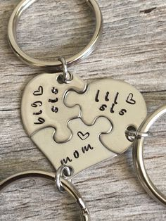 Gift For Mom, Gifts For Mom From Daughters, Mothers Day Gift, Personalized Mom Gift, Hand Stamped he Mothers Day Gifts From Daughter, Mothers Day Crafts For Kids, Gifts For Brother, Mother Day Gifts, Present For Mom, Cousin Gifts, Personalized Gifts For Mom, Diy Gifts For Mom, Christmas Gifts For Mom