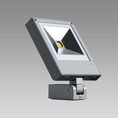 TECHNICAL DATA System power: 42 W / 47 W Luminous flux of luminaire: 3955 lm / 3745 lm / 3430 lm Colour temperature: 3000 K Colour Rendering Index: CRI >90 Maintained luminous flux: L70 (B20) 50'000h Protection class: Protection class I Ingress Protection (IP): IP65  FIELDS OF APPLICATION Outdoor