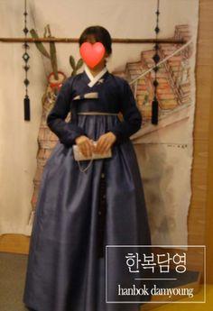 #Korea, #Seoul, #hanbok, #Korean traditional dress, #Koreanwedding, #Koreanfashion #담영한복, #담영한복,#한복담영,#한복디자이너,#한복스냅,#전통한복,#청담동한복,#고급한복,#세련된한복,#모던한복,  #동생결혼식한복,#누나한복,#명절한복,#한복웨딩,#셀프웨딩,#한복웨딩,#전통결혼식,#한복촬영 http://blog.naver.com/tahity326