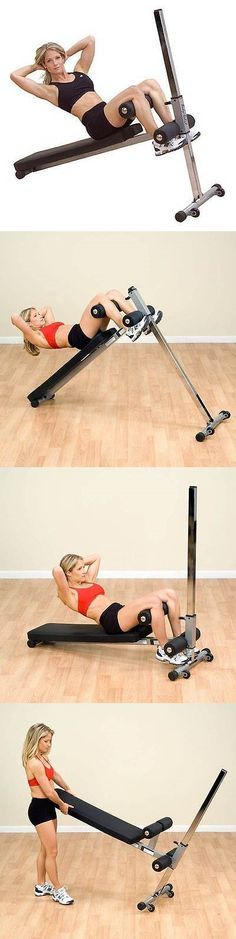 Home Gym Attachments 179813: Pro Style Ab Board [Id 23832] -> BUY IT NOW ONLY: $266.86 on eBay!