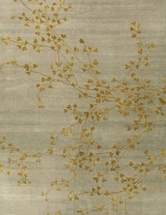 Tibetan Nepalese Modern Rugs Collection - Rugs by Zhaleh, Miami Florida