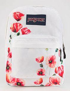 Shop for SuperBreak Backpack by JanSport from 3 retailers at ShopStyle. Sac Jansport, Mochila Jansport, Jansport Superbreak Backpack, Red Backpack, Backpack For Teens, Rucksack Bag, Backpack Bags, Messenger Bags, Duffle Bags