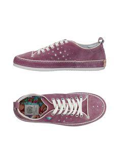 albertofasciani  shoes   Alberto Fasciani d2f1b9f1733