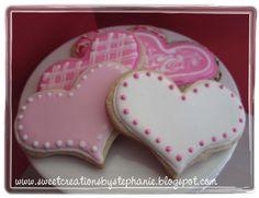 Google Image Result for http://1.bp.blogspot.com/-UaUlIDA5GHI/TVgRjB6LdpI/AAAAAAAAEe0/3ozLJlC3e-4/s1600/cookies%2B012.JPG