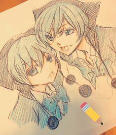 My Love, Anime, Cartoon Movies, Anime Music, Animation, Anime Shows