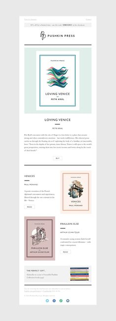 Finding Topics For Your Newsletter Wwwhunterdonbizcom - Mailchimp press release template