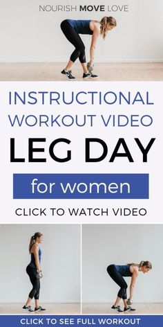 Workout plans, easy home work-out tips to get in shape. Dissect the fitness workout plans at home pinned image number 6061592897 here. Hiit, Easy Workouts, At Home Workouts, Leg Workout At Home, Mom Workout, Tummy Workout, Workout Quotes, Workout Plans, Dumbbell Workout