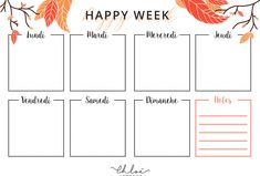 Terrific Photographs planner printable quotes Ideas Are you currently ready to get going with printable planner inserts? If you're new to printables o Blog Planner Printable, Weekly Planner Template, Planner Inserts, Planner Pages, Week Planner, Free Printables, Blog Organisation, Planner Organization, Quote Of The Week