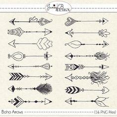 22 Ideas tattoo arrow hand clip art for 2019 Arrow Tattoos, Feather Tattoos, New Tattoos, Tatoos, Arrow Clipart, Hand Drawn Arrows, Arrow Drawing, Sister Tattoos, Doodle Art
