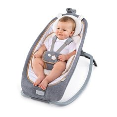 962ca6d50 12 Best Baby Bouncer images