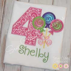 Celebrations & Occasions Handmade Personalised Girls Busy Bee ...