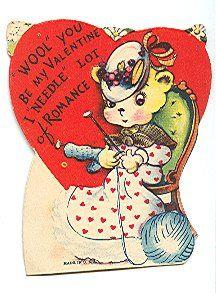 claudius ii valentine's day