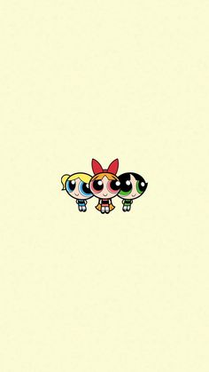 Minimalist Cute Background Image - Minimalist Cute Background Image The Effective Pictures We Offer You About minimalist moda A qu - Cartoon Wallpaper Iphone, Wallpaper Images Hd, Funny Iphone Wallpaper, Disney Phone Wallpaper, Iphone Background Wallpaper, Cute Cartoon Wallpapers, Girl Wallpaper, 4k Background, Cute Background Pictures
