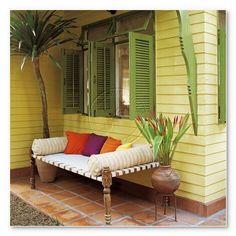 Traditional Indian Furniture,Indian Sheesham Wood Furniture,Painted Indian Furniture,Indian Acacia wood Furniture,Wood Frame Furniture