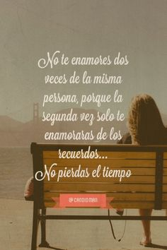 128 Mejores Imágenes De Amor Imposible Frases Bonitas