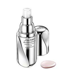 Glow Revival Serum, 30ml Bio-performance Shiseido Cosmetica Online - Fund Grube