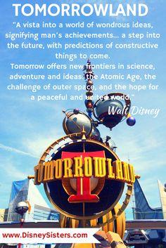 Disney World Challenges?