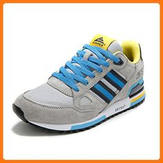 premium selection 3230b 2d8d9 Brand Designer EDITEX Performance Men Women Best Running Shoes Store  Cushioning Casual Sneakers