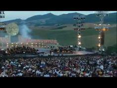 <3 Andrea Bocelli - Melodrama |