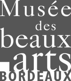 Universal Museum of Art Bordeaux, Art Museum, Art History, Sketches, Calm, Paintings, Logo, Drawings, Fine Arts Museum