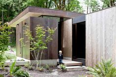 Case Inlet Retreat by MW Works Architecture+Design (4)