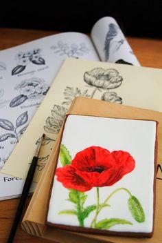 Viva la Tarta: botánicas y taller de pintura