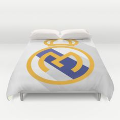 Single And Double Official Football Club Fc Duvet Cover Bedding Sets View More On The Link Http Www Zeppy Io Product Gb 2 201637740248 Pinterest