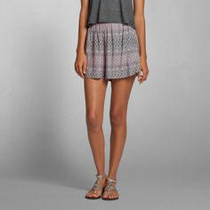 Womens View All | Womens Clearance | Abercrombie.com