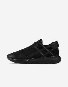 Sneakers Men - Shoes Men on  Online Store