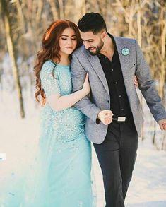 new Ideas wedding couple muslim beautiful Pre Wedding Shoot Ideas, Pre Wedding Poses, Wedding Couple Photos, Pre Wedding Photoshoot, Wedding Couples, Wedding Couple Poses Photography, Couple Photoshoot Poses, Bridal Photography, Marie